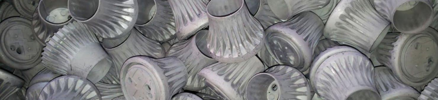 Metales Menores Slider
